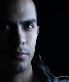 """Photo of Jose """"Quique"""" Rivera"""