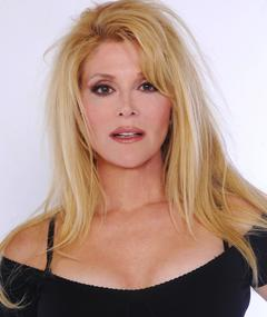 Photo of Audrey Landers