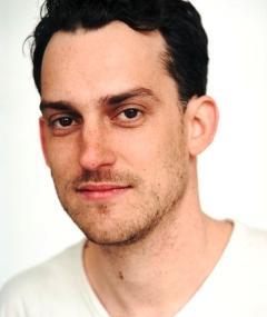 Photo of Johannes Suhm