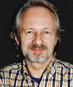 Photo of Krzysztof Stroinski