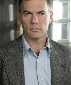 Photo of Craig Mathers