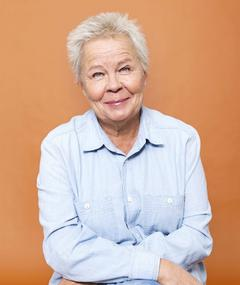 Photo of Ulla Tapaninen