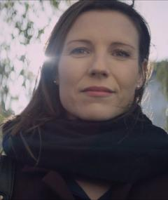 Photo of Bénédicte Vrignault