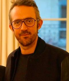 Photo of Guillaume Lacroix