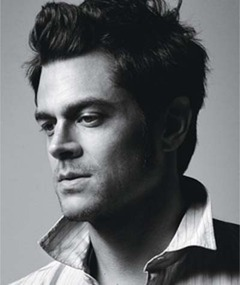 Photo of Johnny Knoxville