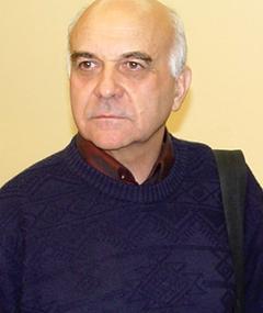 Petar Krelja adlı kişinin fotoğrafı