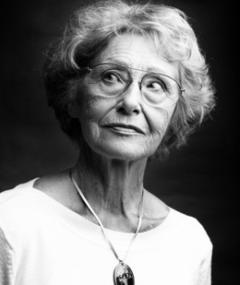 Photo of Renata Ulmanski