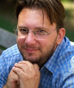 Photo of Goran Kulenović