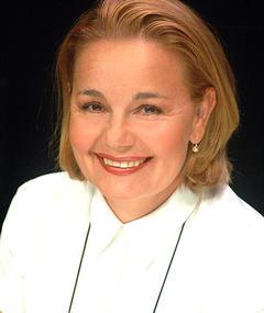 Photo of Vitomira Loncar