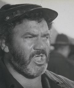 Photo of Mario Brega