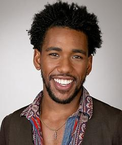 Photo of Brandon Mychal Smith