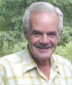 Peter Fernandez adlı kişinin fotoğrafı