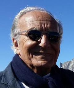 Photo of Ugo Tucci