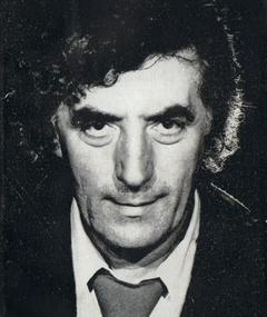 Photo of Toma Caragiu