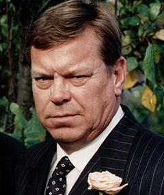 Photo of Warren Clarke