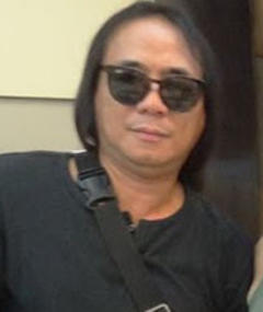 "Photo of Neal ""Buboy"" Tan"