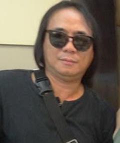 "Photo of Neal ""Buboy"" Tan"