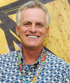 Photo of Rob Paulsen