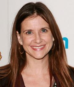 Photo of Kellie Martin