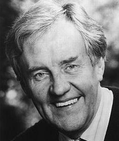 Gambar Richard Briers