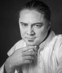 Photo of Kristijan Ugrina