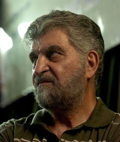 Photo of Mohammad Motevaselani