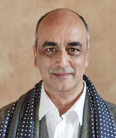 Photo of Art Malik