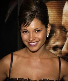 Foto av Salli Richardson-Whitfield