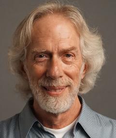 Photo of Dale Pollock