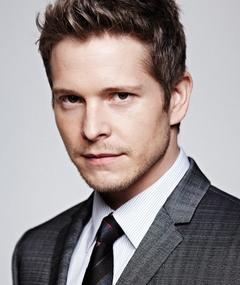 Photo of Matt Czuchry