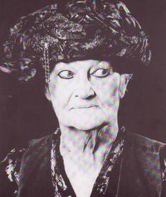 Photo of Ljiljana Gener