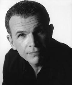 Photo of Tony Plana