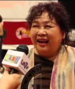 Photo of Idda Yaneza