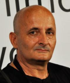 Photo of Janusz Margański