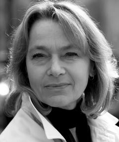 Photo of Anna Tomaszewska