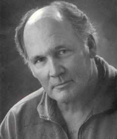 Photo of Joseph Whipp