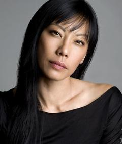 Photo of Kathy Jeung