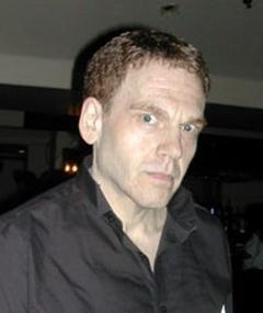 Photo of Charles Fleischer