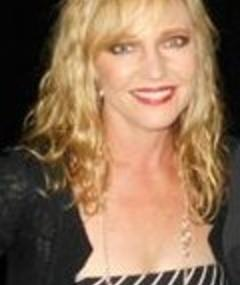 Photo of Lisa Wilcox