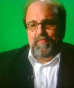 Photo of David Chaskin