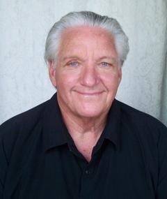 Photo of Clarence Felder