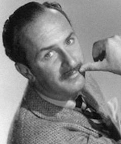 keenan wynn cause of death