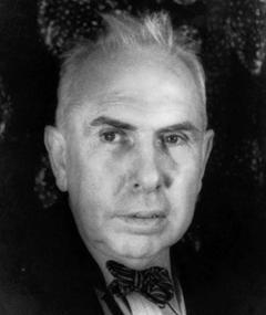 Theodore Dreiser adlı kişinin fotoğrafı