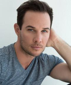 Photo of Ryan Merriman