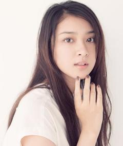 Photo of Emi Takei