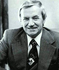 Photo of Robert S. Garber