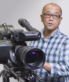 Photo of Yamamoto Hideo