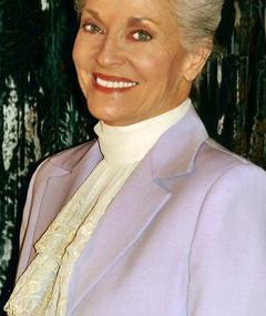 Photo of Lee Meriwether