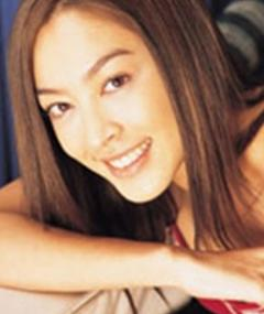 Photo of Rachel Ngan