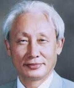 Photo of Lee Cheol-hyeok